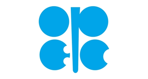Crude Oil Prices Marginally Lower on Worries Over Production Freeze