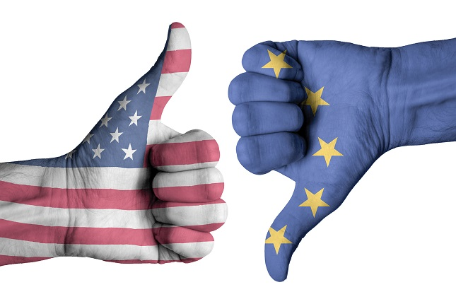 Exclusive EUR/USD Analysis 04.10.2016