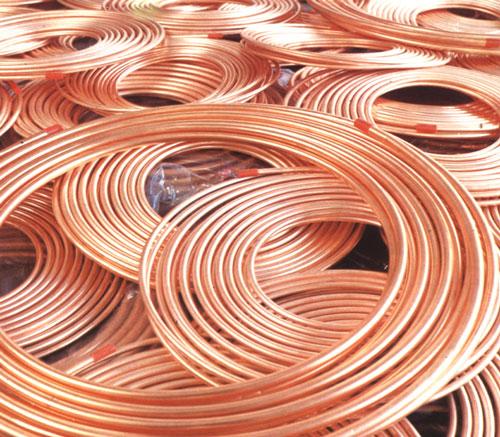 high-grade-copper