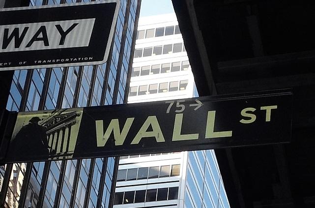 wall-street-ny
