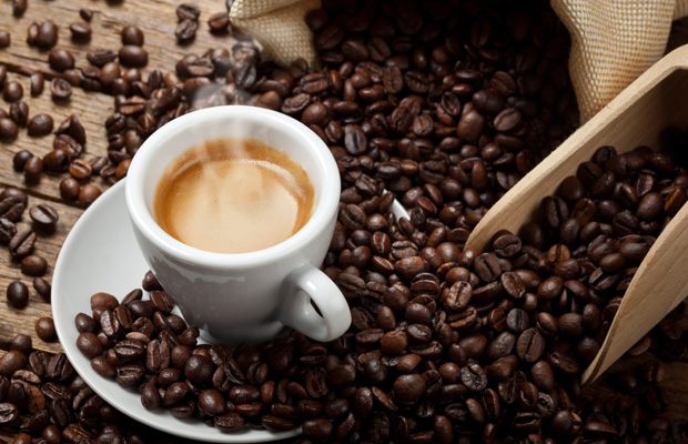 coffee-beans-daily