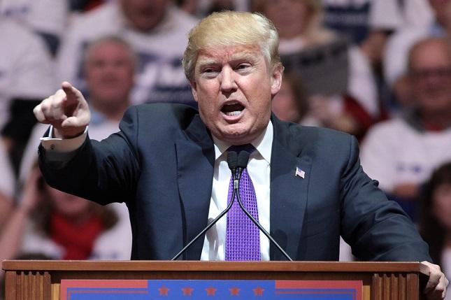 So What is Trumponomics?