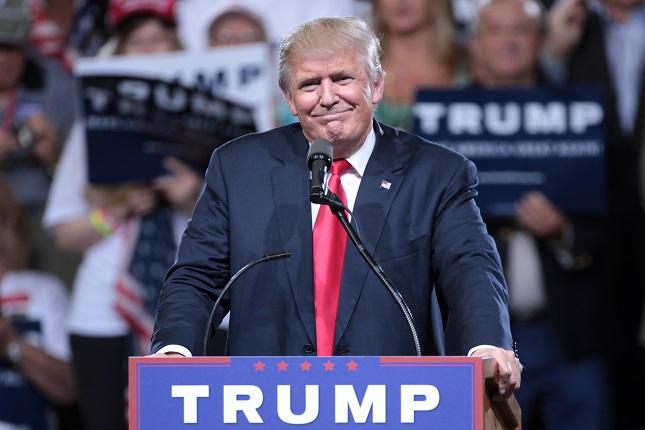 What if recount go against Trump?
