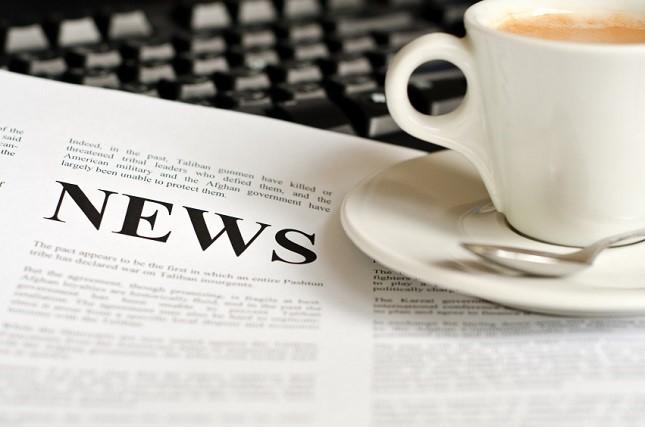 Monte Paschi Grabs the Headlines in Very Quiet Trade