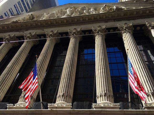 US Indices Forecast