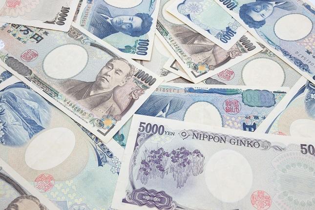 USD/JPY Bullish Above 113.40