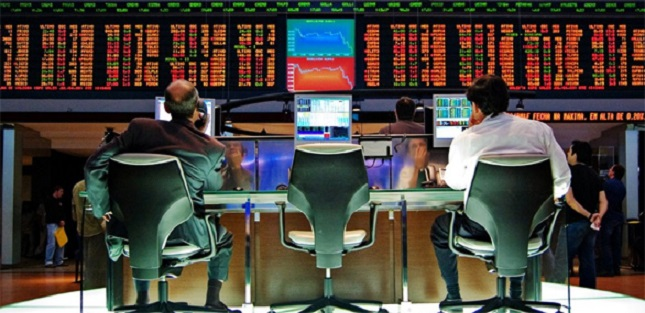 Daily Economic Calendar – A Busy Day Ahead
