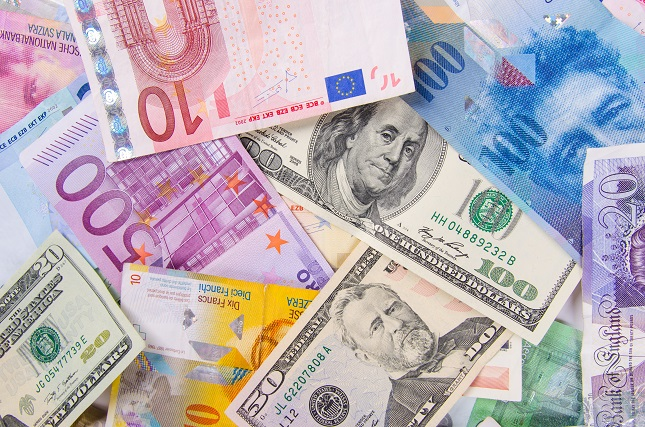 Weekly Analysis – EUR/USD, GBP/AUD, USD/JPY, FTSE and S&P500