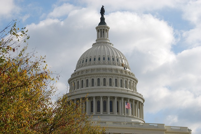 Market Snapshot - Yellen To Testify on Capitol Hill