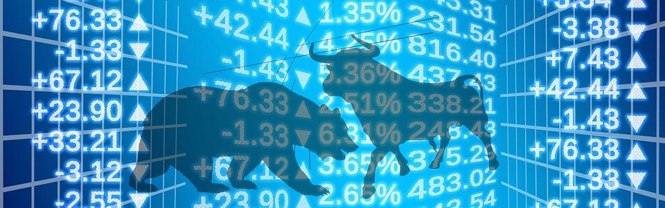 E-mini Dow Jones Industrial Average (YM) Futures Analysis – March 30, 2017 Forecast