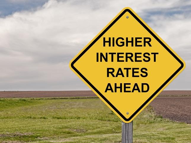 The week Ahead – BoJ, BoE, G20 and The Federal Reserve Meeting