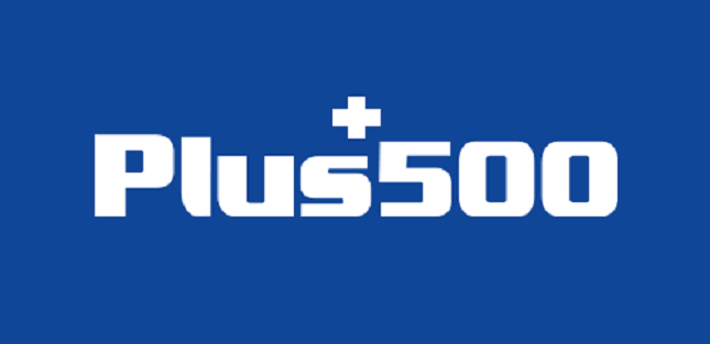 Plus500 Has Reached a Settlement Agreement with Belgium's Regulator