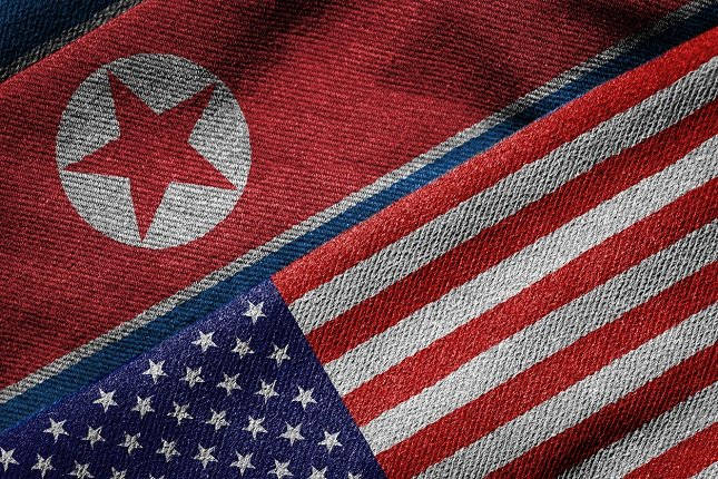 North Korea – How Much of a Threat?