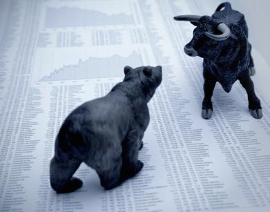 U.S. Stocks Mixed after S&P 500, NASDAQ Reach New Highs