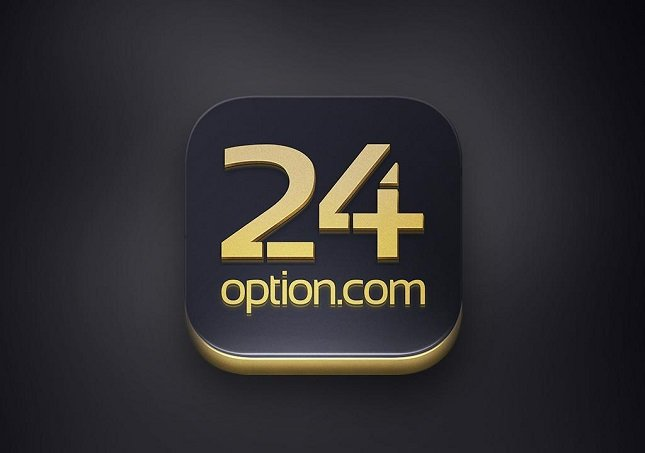 24option Bolsters Product Portfolio with New Trading Options and Partners with Industry Expert Alpesh Patel