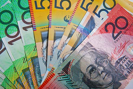 AUD/USD Forex Technical Analysis – June 20, 2017 Forecast