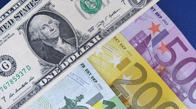 EUR/USD Still Kept in a Very Tight Range