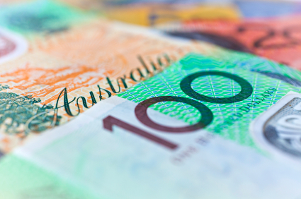 AUD/USD and NZD/USD Fundamental Daily Forecast – Aussie Boosted by Surprise GDP Expansion