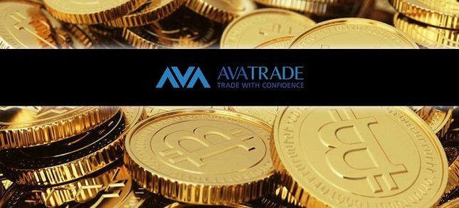 New Cryptocurrencies pairs with AvaTrade