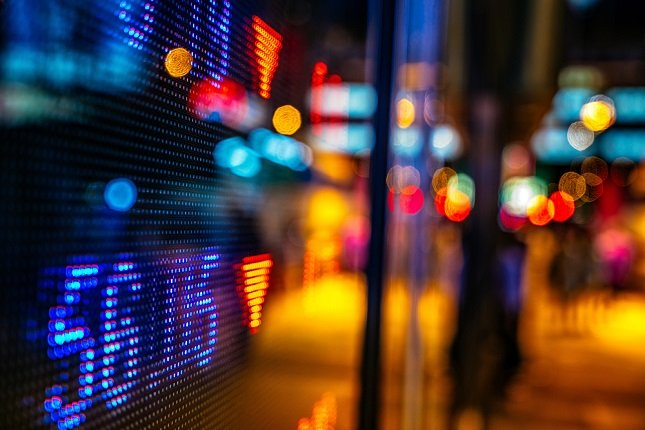 The Week Ahead – Non Farm Payrolls, BoE and RBA Rate Decisions in Focus