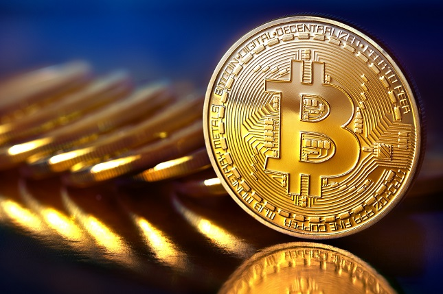 Bitcoin and Ethereum Price Forecast – Bitcoin Stable, ETH Awaits Fork