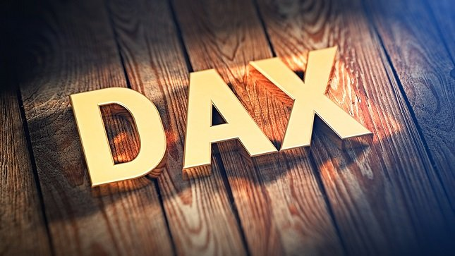 DAX Index Daily Price Forecast – DAX To Consolidate Hold Recent Gains