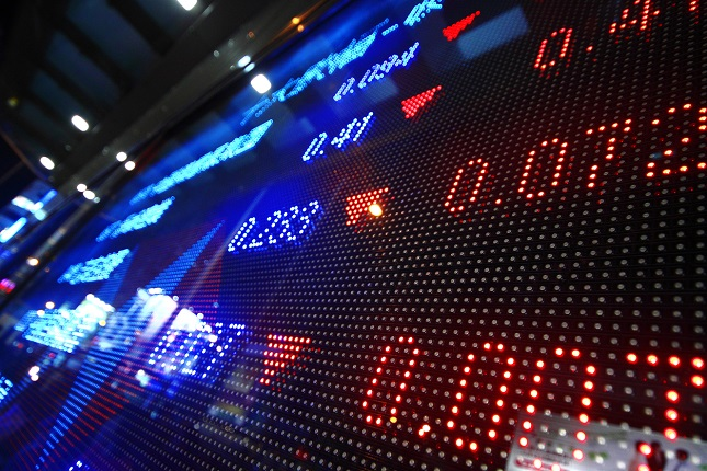 Dax Index Daily Price Forecast – DAX Index To Trade Positive Across the Day On Positive Investor Sentiment & Increased Risk Appetite