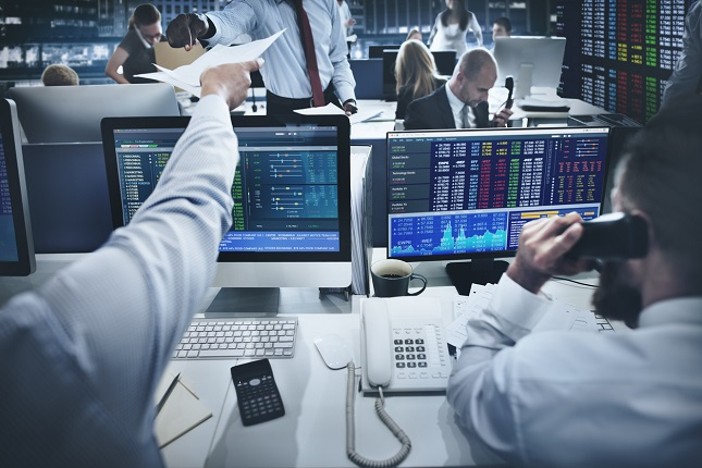 Discipline: The Difference Between Novice and Professional Traders
