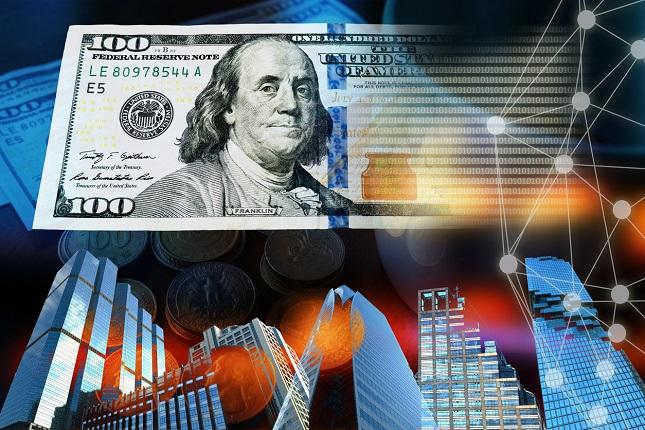 Bitcoin Cash, Litecoin and Ripple Daily Analysis – 01/01/18