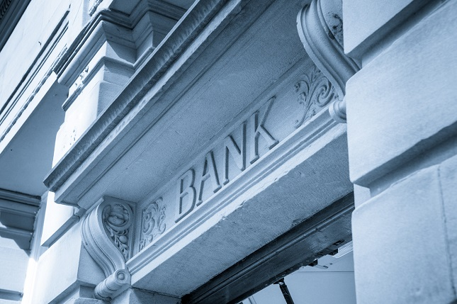 RBA, BoC & ECB Deliver Interest Rate Decisions