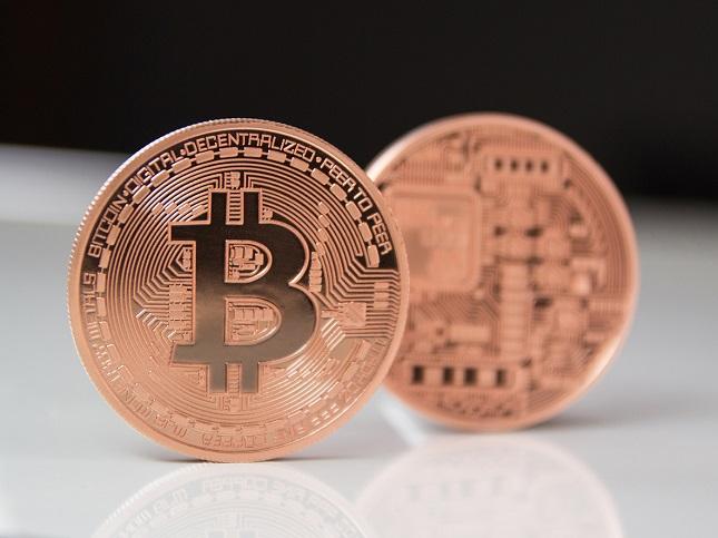 Bitcoin Plough on Regardless