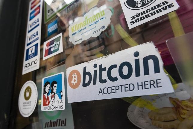 Bitcoin Ignores All Problems, Trades near $4500