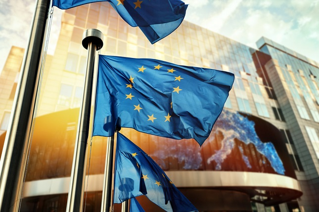 Euro Area's Fiscal Plans Face Financing Challenges Following Covid-19