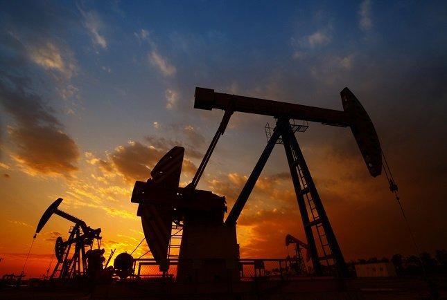 "The Oil ""Bulls"" Still Have Strengths"