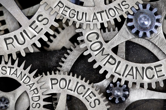 Cryptos and the Regulatory Landscape around the World