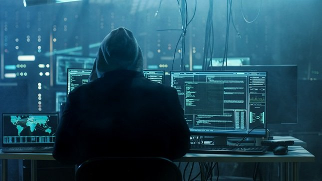 So who has the most advanced cyber technology