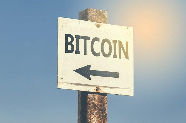 Bitcoin – 6000 Plus, what's next?