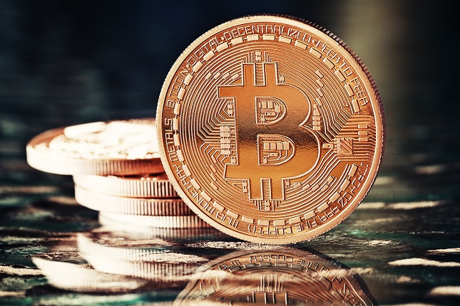 $10,000 by Christmas? The Bitcoin Rocket Takes Off…