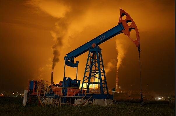 Oil Price Fundamental Weekly Forecast – Drop in U.S. Oil Rigs Should Be Supportive