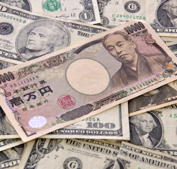 Weekly Technical Outlook: USD/JPY ; Market Forecasts for November 27TH – December 1 st