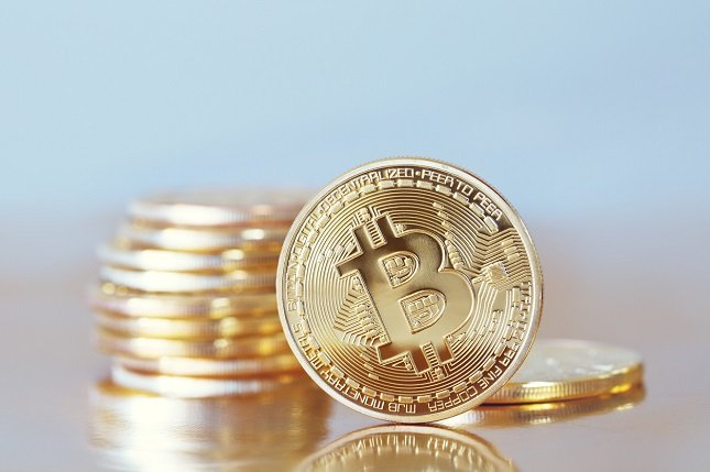 Bitcoin Hits Another New All-Time High Near $8400, What's Next?