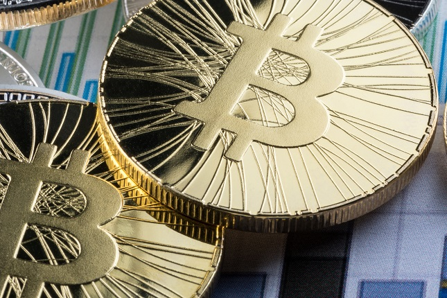 Bitcoin Gasping Above $8,200, More Volume Needed