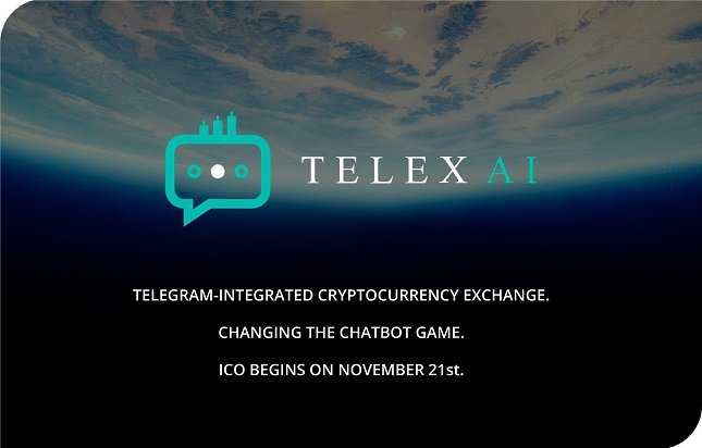 Interview with Can Soysal, Telex AI Managing Director