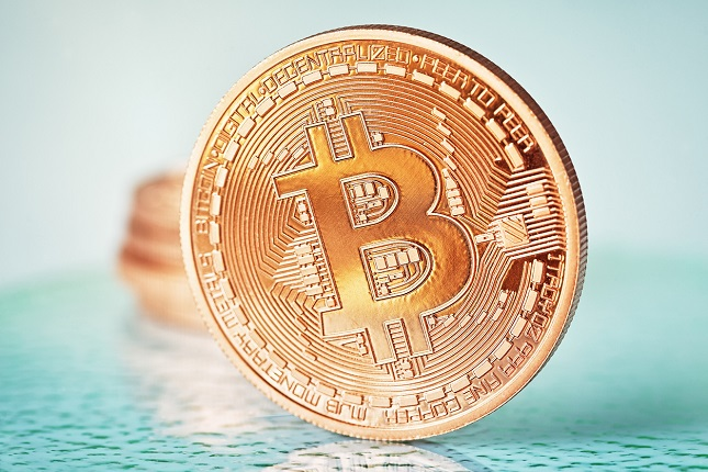 Bitcoin Gold DASH and Monero Price Forecast December 19, 2017, Technical Analysis