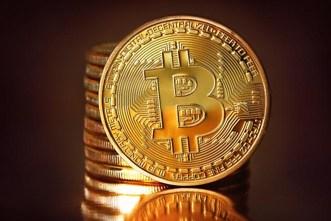 Crypto-chaos at Year-end