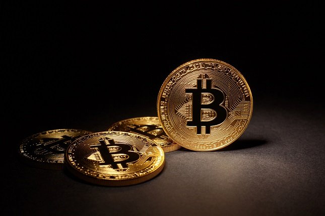 Bitcoin and Ethereum Price Forecast – BTC Prices Recover