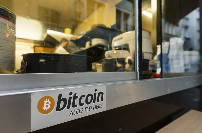 How to Buy Bitcoin in the U.S?