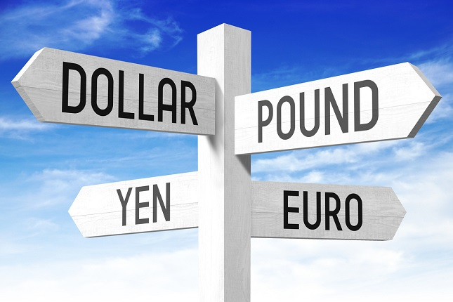 What is Expected in the Forex Market in 2018?