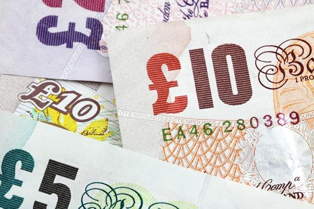 Morning Market Updates – GBP/USD