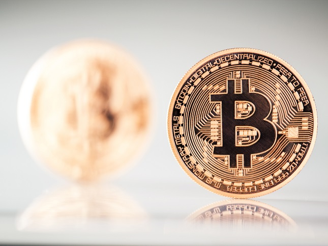Bitcoin Prices Drop Ahead of CME Futures Launch